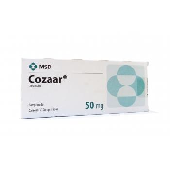 medicamento cozaar 50.mg