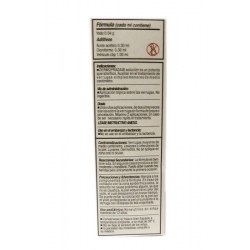 DERMOPRADA (IODINE) TOPICAL SOLUTION 10ML - Farmacia Del Niño