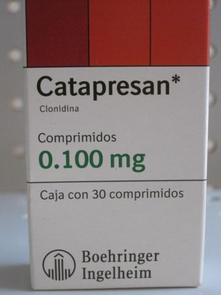 nitroglycerin and viagra