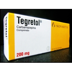 Tegretol 200 mg price