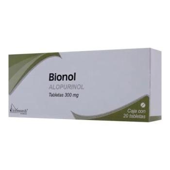 medicina natural para la gota ciatica que pasa cuando el acido urico esta bajo metabolismo de purinas acido urico