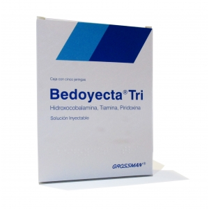 cytotec 200 mg price in pakistan