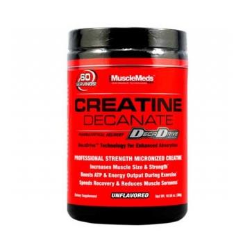 zoloft 100 mg precio