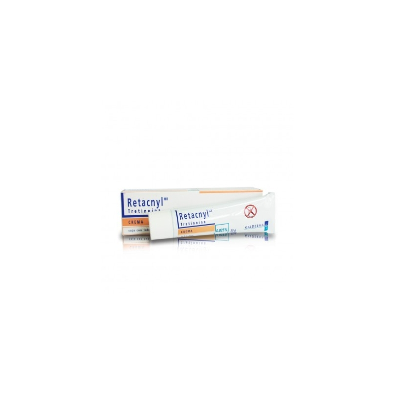 Best price for tretinoin in Israel