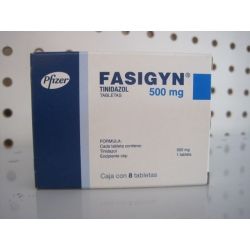Where To Buy Fasigyn Brand Pills Online
