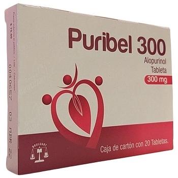 que comer para el acido urico alimentos malos para acido urico alto remedio para el acido urico en las manos