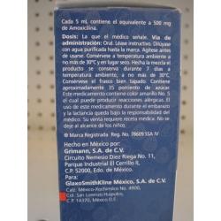Ivermectin tablet india price