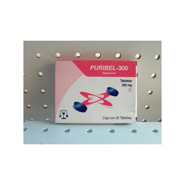cristales de acido urico en orina en ninos pdf acido urico en analitica valores bajos de acido urico en orina