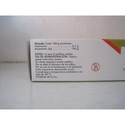 RETIN-A (TRETINOIN) 0.1% 40G CREAM - MEXIPHARMACY - PHARMACY ONLINE IN  MEXICO OF BRAND NAME   GENERIC MEDICATIONS, DRUG STORE IN MEXICO, MEDICINES  ONLINE, ... acbf81b5dcc