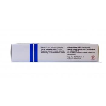 Quadriderm Nf Betametasona Clotrimazol Gentamicina 40g Crema Mexipharmacy Farmacia Online En Mexico De Medicamentos De Patente Y Genericos Ungida De Dios