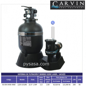 Compresor Libre De Aceite Shimge Modelo Sgw750 50l